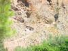 Huisje in de rotsen - Foto van Lucien Vijverberg