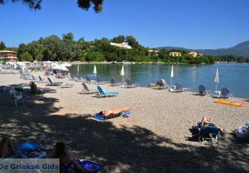Gouvia Corfu