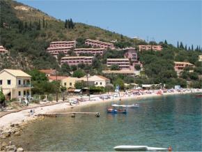 Kalami Corfu / Korfoe